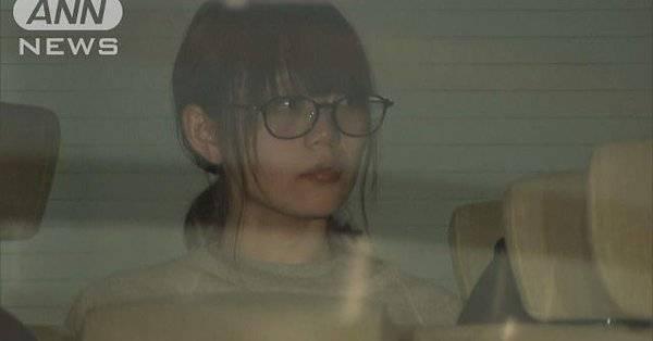 яндере, япония, культура, преступления, популярность, занимательно, интернет, юка такаока, авторский пост, любовь