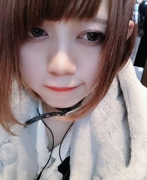 юка такаока, яндере, преступления, интересное, япония, авторский пост