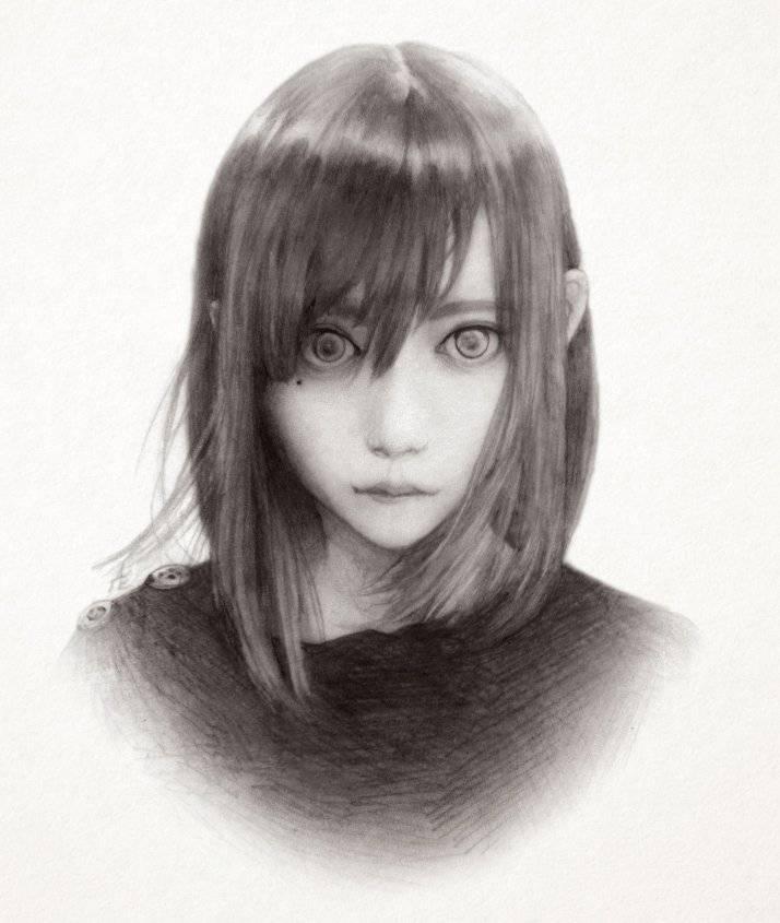 юка такаока, преступления, яндере, япония, культура, авторский пост