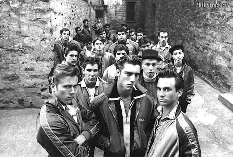 банды, криминал, сша, культура, история, перевод, gangster disciples, авторский пост