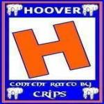 hoover stomp