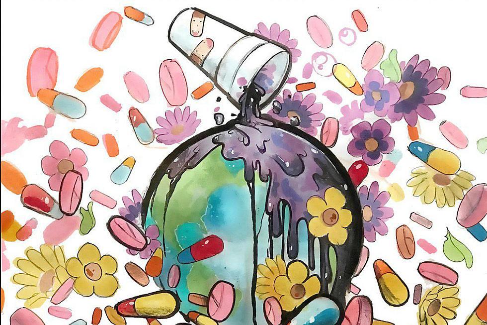 музыка, наркотики, lean, культура, сша, россия, кодеин, история, занимательно, авторский пост